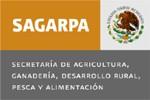 Secretaría de Agricultura, Ganadería, Desarrollo Rural, Pesca y Alimentación (SAGARPA)