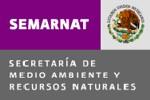 Secretaría de Medio Ambiente y Recursos Naturales (SEMARNAT)