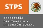 Secretaría del Trabajo y Previsión Social (STPS)